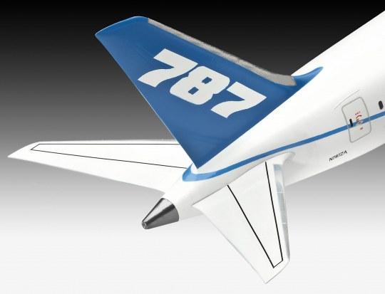 787 9 Fuel System