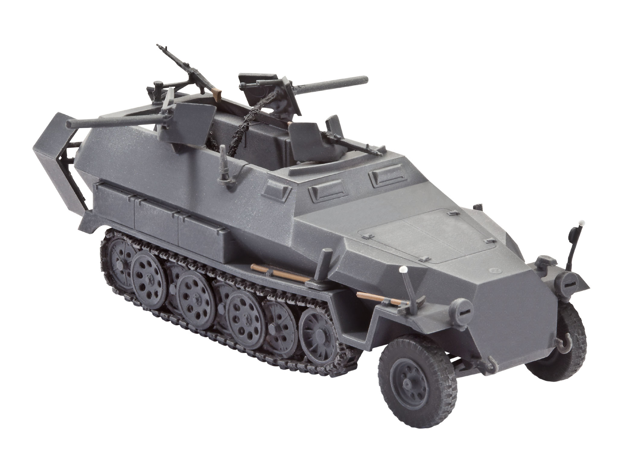 rc planes ww2 with Sd Kfz 251 16 Ausf C on File 323bg B26 3 besides Avro Vulcan further Ldo33512 moreover Viewtopic also Hobbyzone Mini.