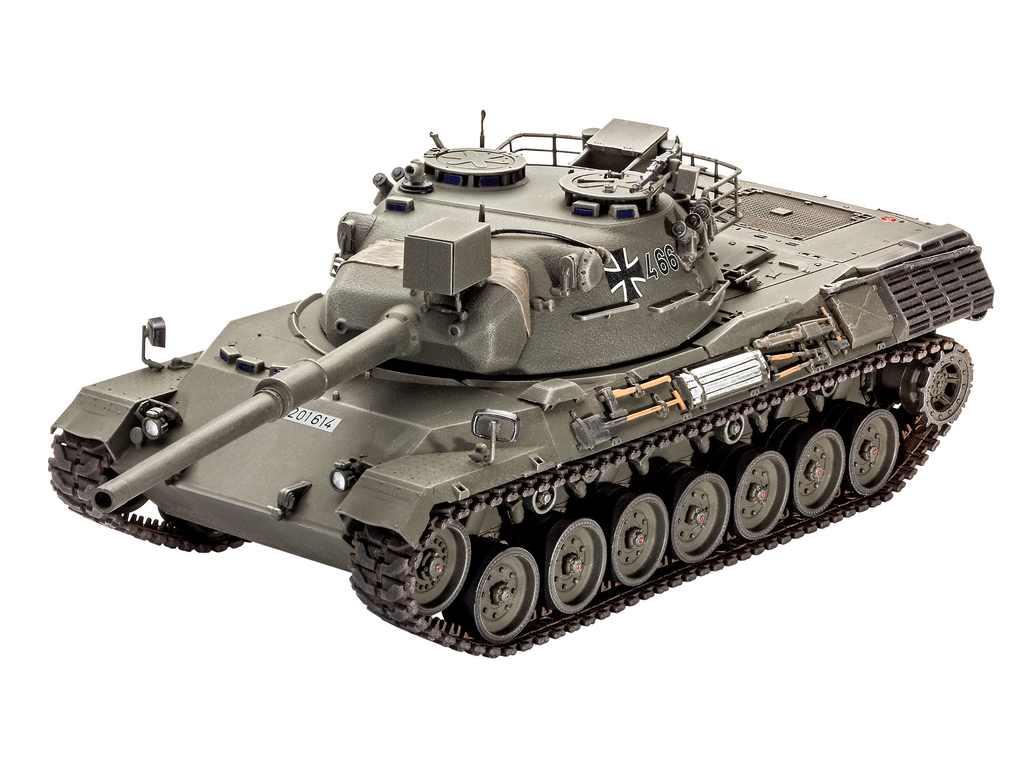 rc short course with Leopard 1 on Jerry Can furthermore 10 Problems That Having A Butt Causes2434 additionally Survivors Sexiest Bikini Clad Women further Leopard 1 besides Toyota Tundra Trd Pro True Scale Clear Body.