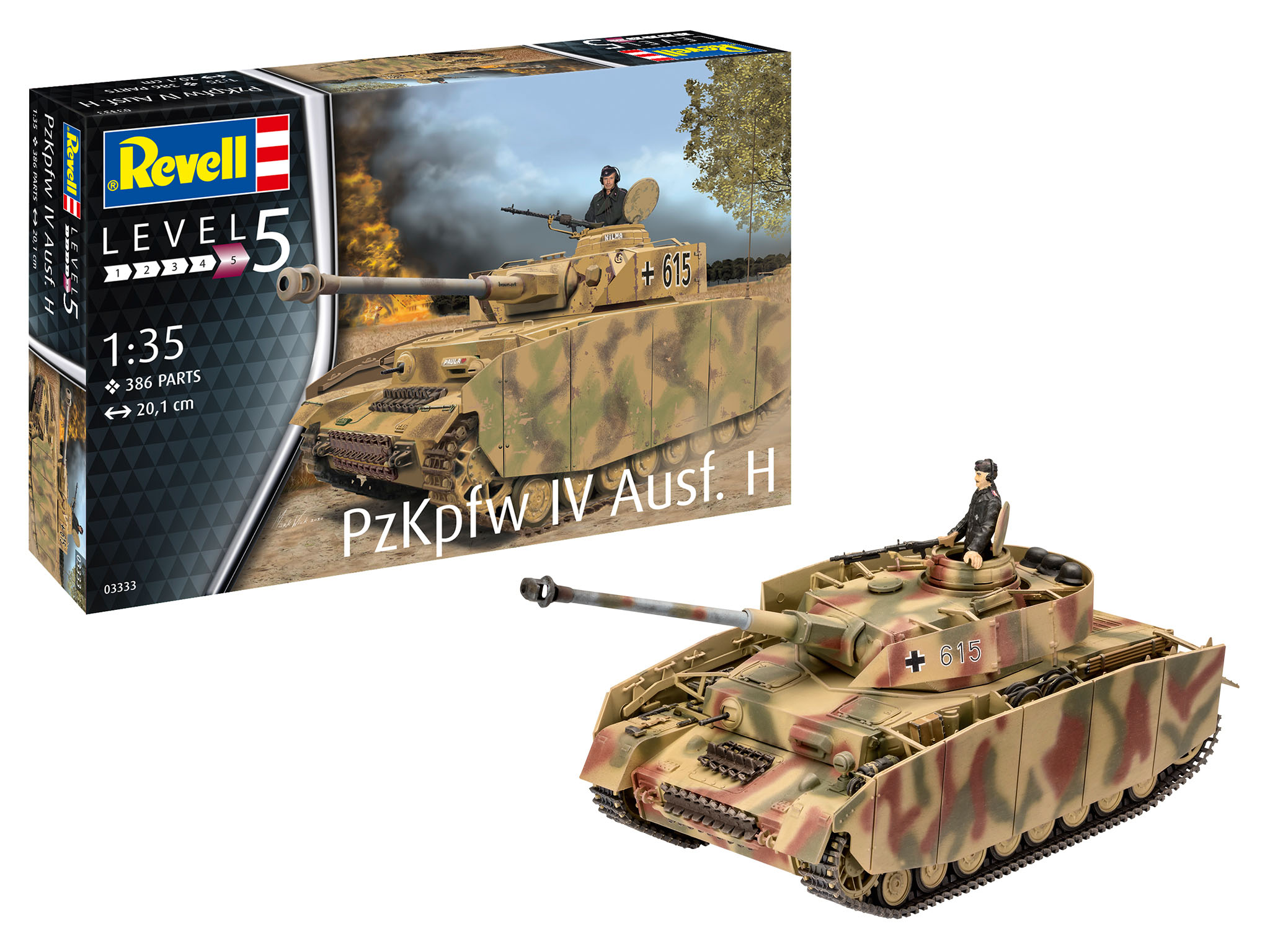 For panzer sale 4 SdKfz 161