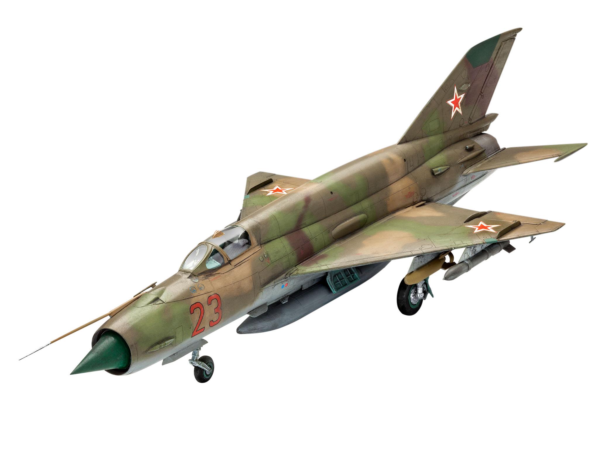 インドパキスタン戦争、インドのMig-21がロシア製R-73ミサイルでパキスタンのF-16を撃墜した事が判明