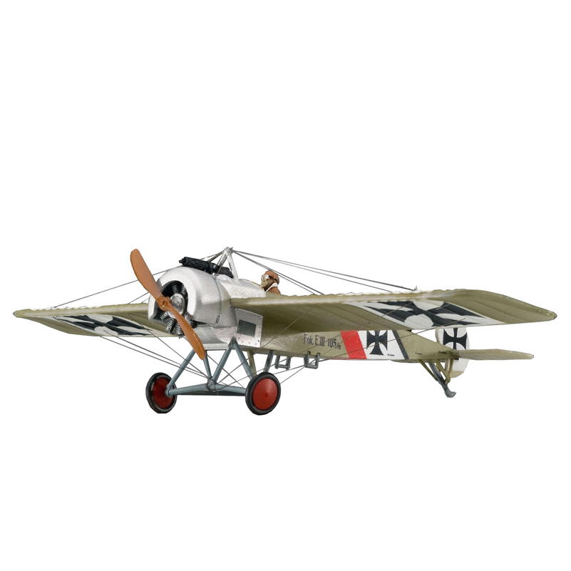spare parts for rc helicopter with Fokker E Iii on Eurofighter Typhoon likewise Cirrus Sr22 further Ignition CDI for DLA 56cc Engine Part Number 56 6 in addition Dji Mavic Air Foldable Gps Drone Fly More  bo Rtf additionally B 17F Memphis Belle Revell.