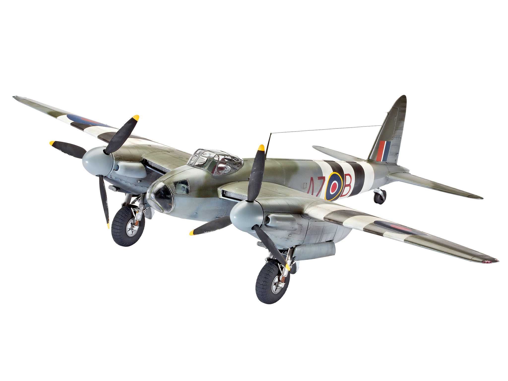 De Havilland Mosquito Mk
