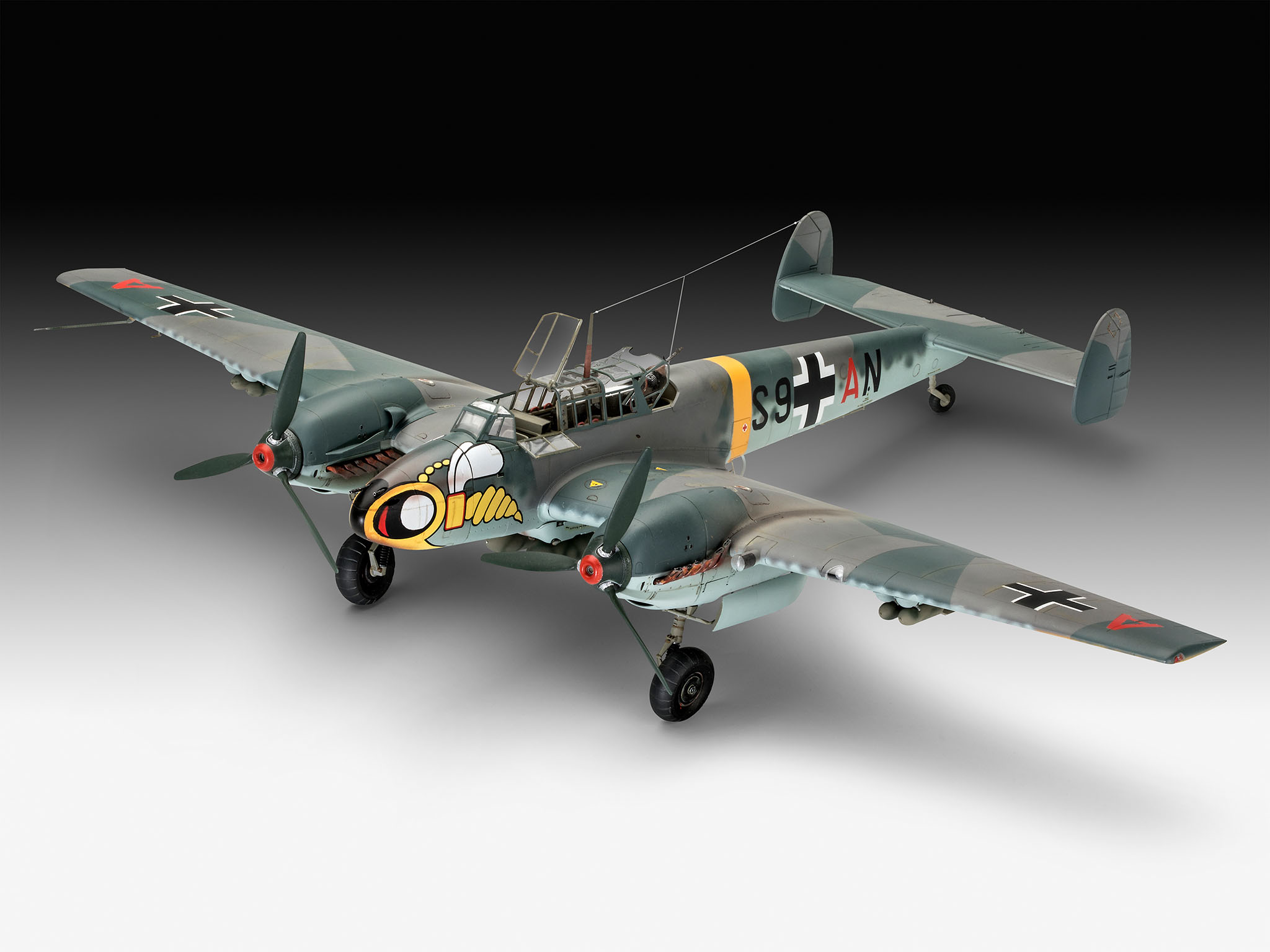 https://www.revell.de/out/pictures/master/product/1/04961_mpmesserschmitt_bf110_c_7.jpg