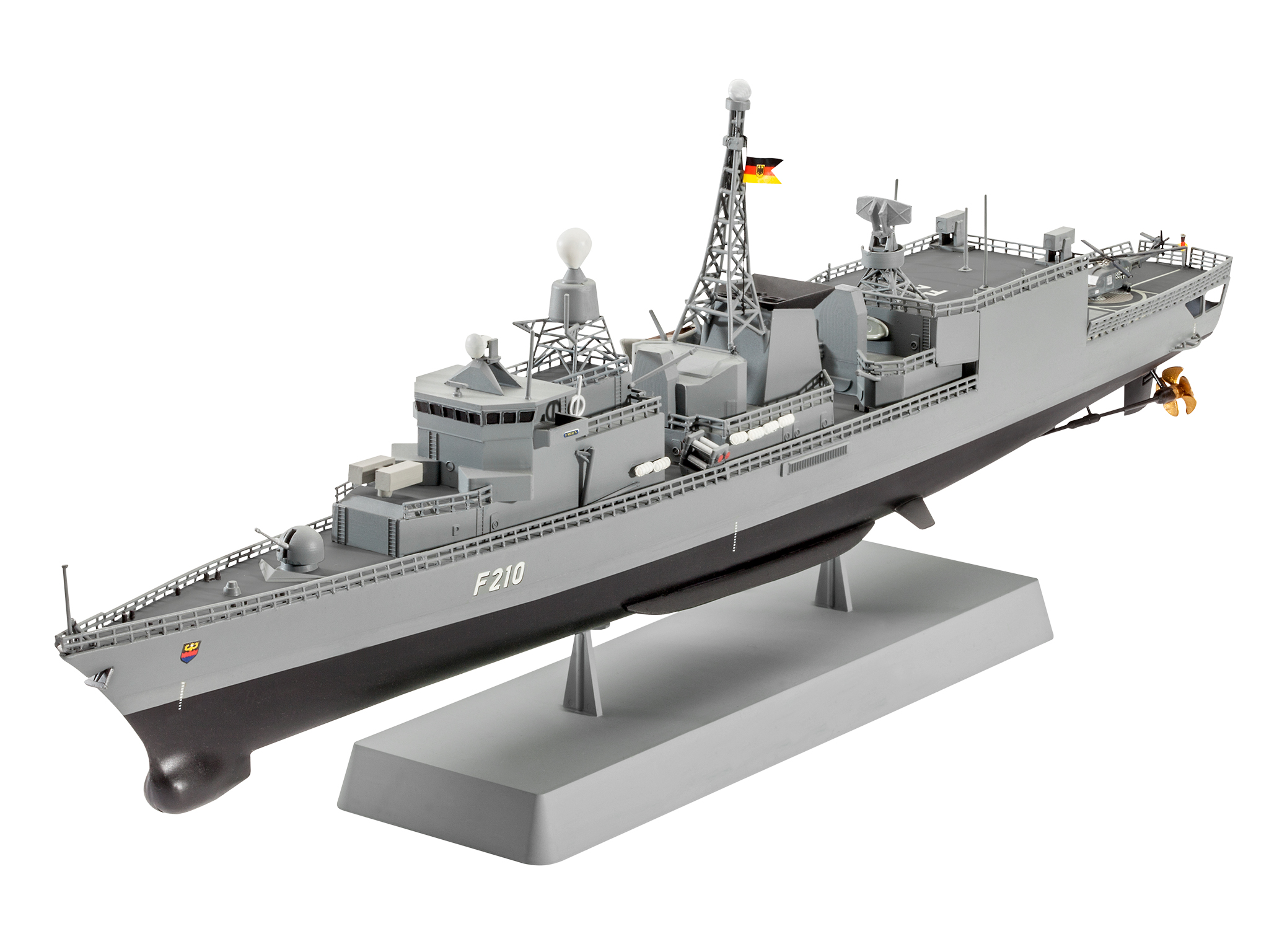 rc lynx helicopter with German Frigate Class F122 on Sab Goblin 380 3 Blade Kyle Stacy Edition Incl rot likewise 11080817 further Carpet Seam Sealer as well Lynx 180CFX Gehaertetes Ritzel 10T MOD 0 4 2mm Welle as well Jedi Ginger Lynn And Juli Ashton.