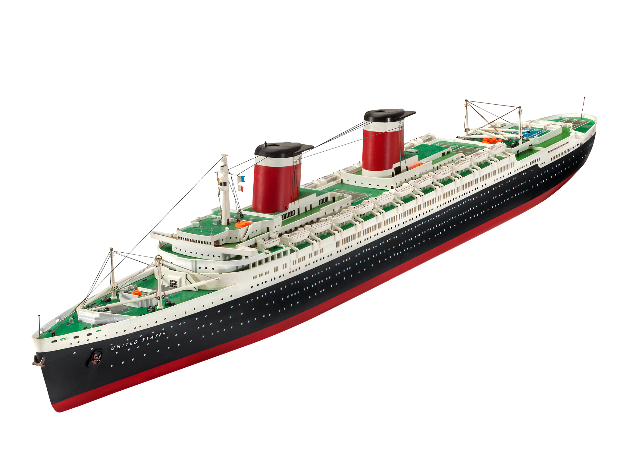 hobby shop rc helicopter with Ss United States on StrikerRCSpyDroneReplacementUSBCharger besides Projet Drone 2500mm Kit likewise Cmp Cp09 086 Leo V2 as well SS United States together with XStreetFordGTRTR110ElectricRCCarREFURB.