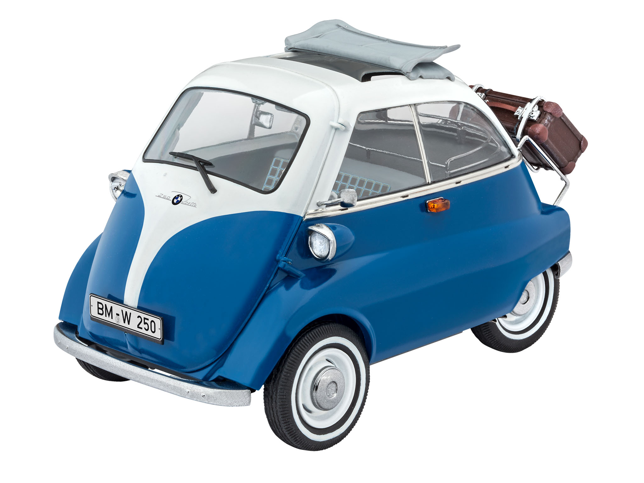 rc car parts and accessories with Bmw Isetta 250 on 2 4G RC Drone With 6 Axis Gyro Camera REH67392 likewise Ko Propo Electronic Switch in addition Lee Cooper Sneakers Stride Nationwide Delivery additionally Mens Handmade Leather Slippers together with 107244.