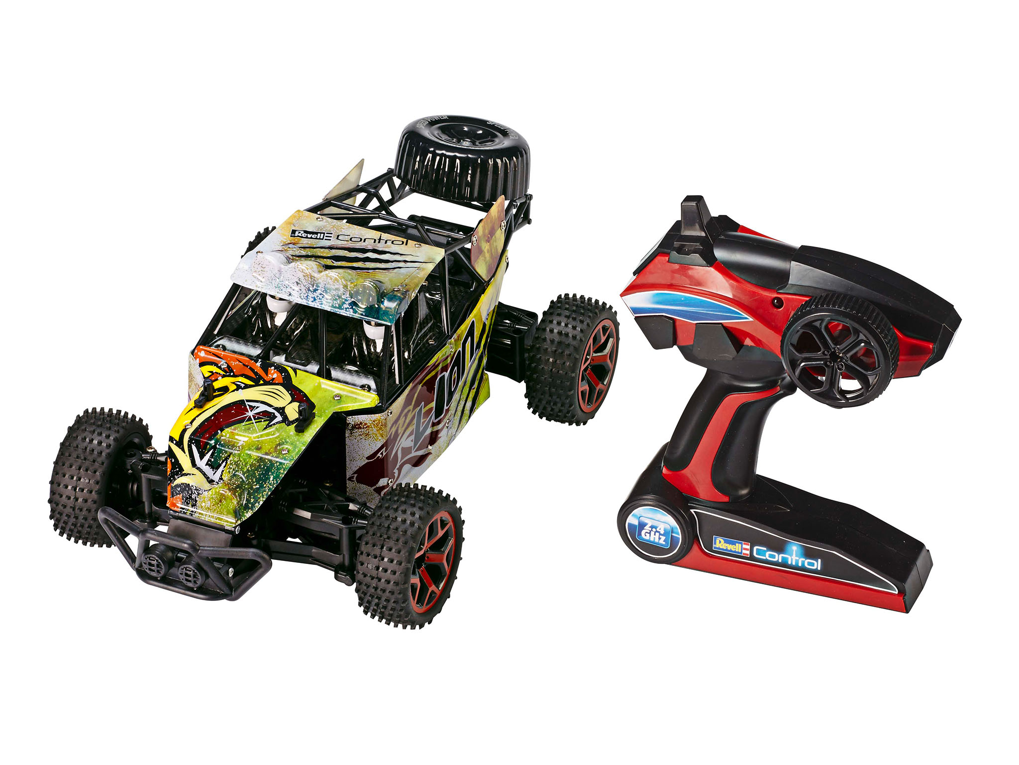 hobbyking rc cars with 4wd Accessories 4wd Accessories By Products Spare on Showthread furthermore Attachment furthermore Attachment further Watch besides Watch.