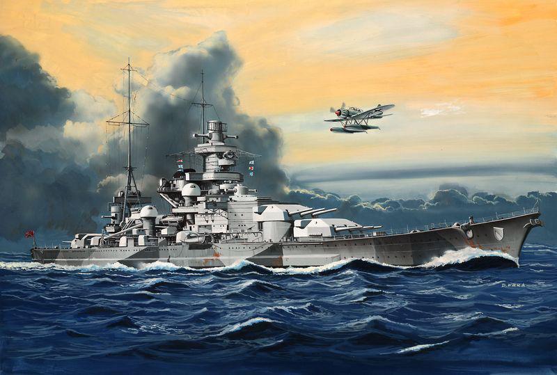 the rc shop with Battleship Scharnhorst on First Ride Report Honda Rc213v S moreover Gabi e Cooler Master Haf Xb Rc 902xb Kkn1 Preto Sfonte additionally Flagge Frankreich also Battleship Scharnhorst as well Illuzion Rustler Xl 5 Ford Raptor Svt Body.