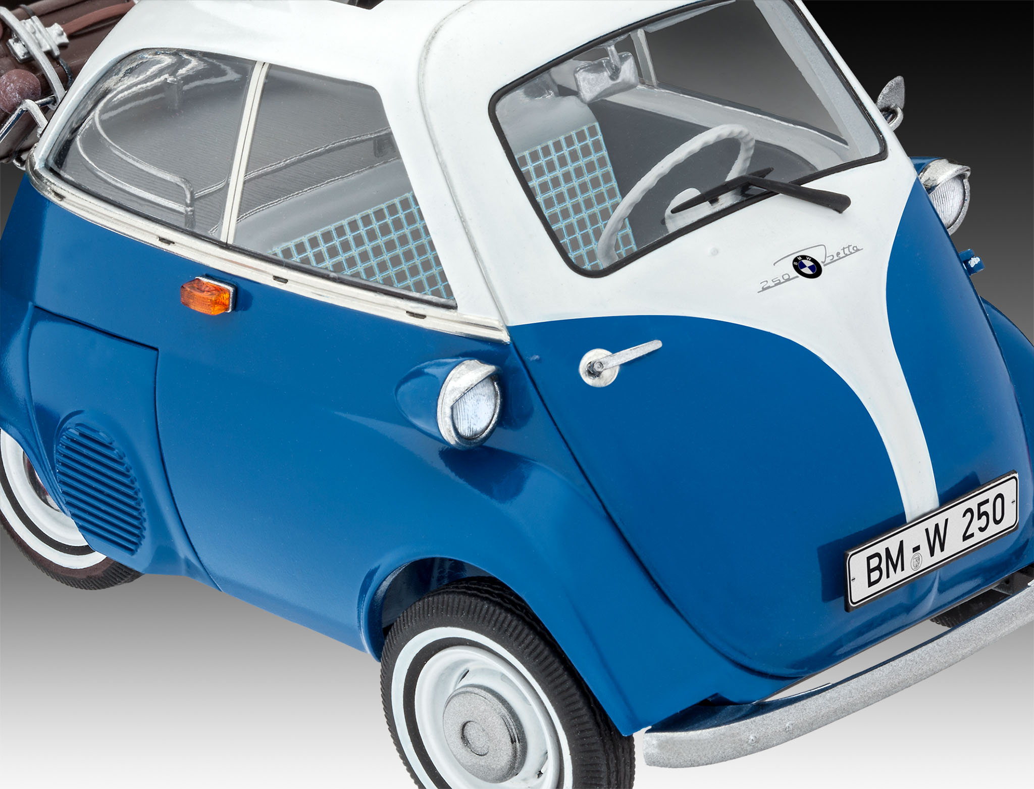build rc helicopter parts old with Bmw Isetta 250 on P468860 further 9288 Girls Fishing In Bikinis 39 Pics besides T677703p76 additionally 16747829840306684 likewise Police Cars One Century Of Chasing Crime 12273.