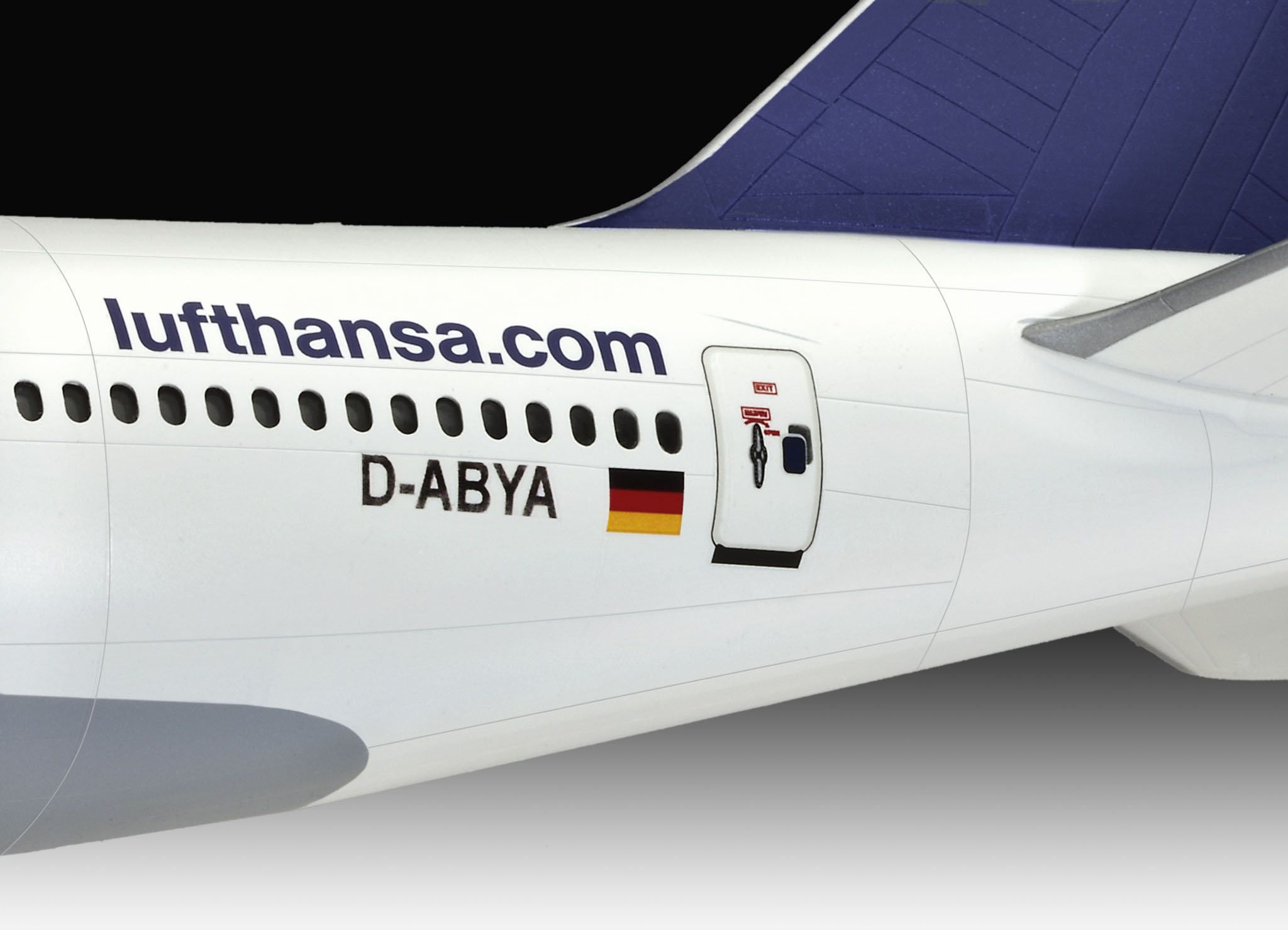 jumbo rc planes with Boeing 747 8 Lufthansa on C5A 20Galaxy 209 further Aircraft History Of The Twin Beech furthermore Jumbo Jet Planes moreover New Airplane Design moreover Helicopter Jet Engine For Sale.