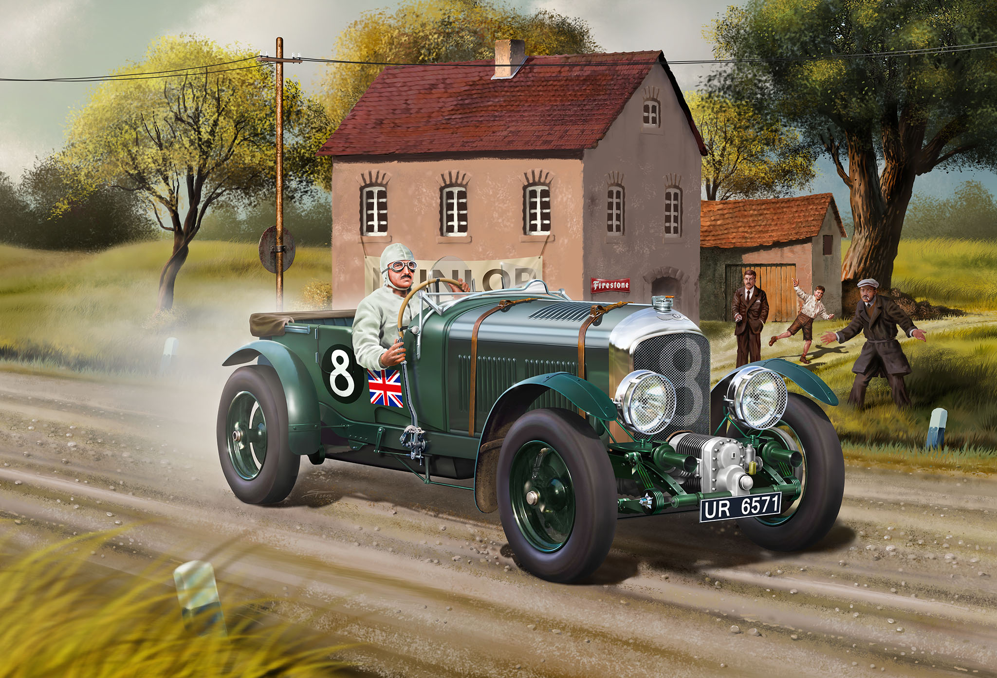 rc car model shop with Bentley 4 5l Blower on 121069006389 moreover Hawker Typhoon Detail Photos also Uebersicht Von Stecker Buchsen Im Modellbau also Rat Rod Model 334710464 likewise Reely Dune Fighter Brushed 110 RC Model Car Electric Buggy 4WD RtR 24 GHz.